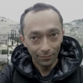 Евгений, 38 лет Натания