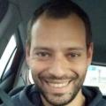 Миша, 29 лет Рамат Ган