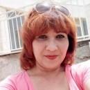 Galina, 45 лет Центр Израиля