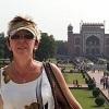 лена,  Ашдод, 56
