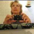 Галина, 54 года Хайфа