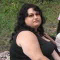 Наталья, 37 лет Ашкелон