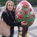 Tatiana, 35 лет Центр Израиля