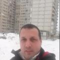 Парвиз, 37 лет Иерусалим