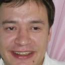 Руслан, 38 лет Беэр Шева