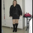 Anna, 38 лет Рамла