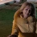 Mila, 53 года Ашдод