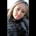 Viktoriya, 32 года Тель Авив