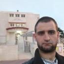 Zima, 27 лет Центр Израиля