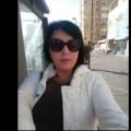 Lisa, 38 лет Ашкелон