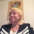 Лиза, 64 года Бат Ям