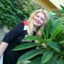 Anna, 36 лет Бат Ям