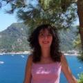 Наталия, 42 года Ришон ле Цион