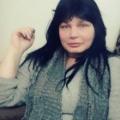 Maria, 51 год Тель Авив