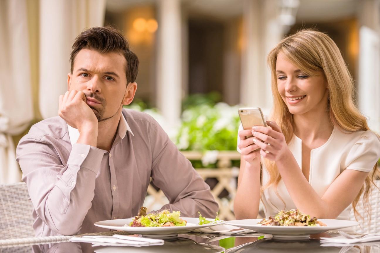 Советы по знакомствам в Израиле после развода