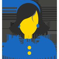 Света,  Беэр Шева, 52  Литература, музыка, кулинария, интернет